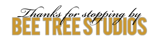 BeeTreeSig-web